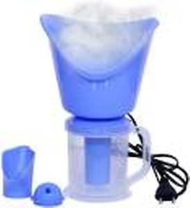 SOBERBIO Steam Vaporizer Vaporizer(Multicolor)