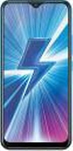 vivo Y17 128 GB, 4 GB RAM Smartphone price in India.