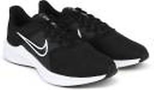 Nike Downshifter 11 Men's Running Shoe (Extra-Wide) Running Shoes For Men(Black)