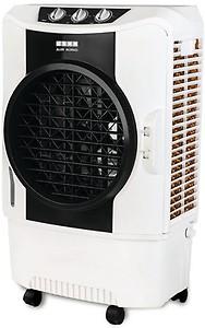 USHA 50 L Desert Air Cooler(Multicolor, CD503) price in India.