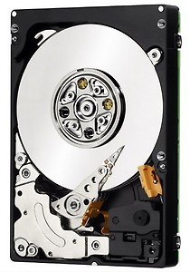 Toshiba 1 TB 3.5-inch Internal Hard Drive