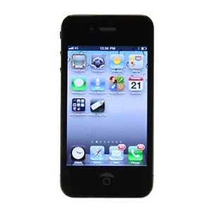iphone 4 s price apple iphone 4s 8gb price in india coupons and 14399