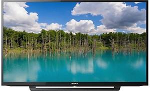 Sony Bravia R352F 101.6cm (40 inch) Full HD LED TV(KLV-40R352F) price in India.