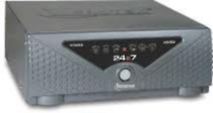 Microtek UPS 24x7 HB 1075 Pure Sine Wave Inverter price in India.