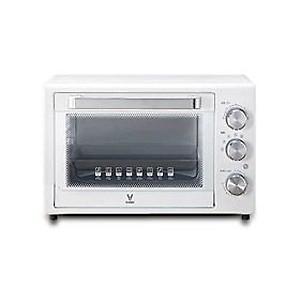 Xiaomi Youpin VIOMI/Yunmi VO1601 16L Electric Oven