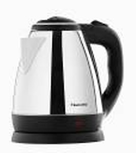 Butterfly EKN 1.5-Litre Water Kettle (Silver with Black) price in India.