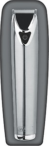 WAHL 09818-024 Runtime: 240 min Trimmer for Men(Multicolor) price in India.