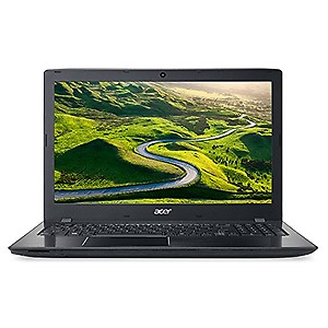 Acer E5-575G NX.GDWSI.015 (i3 6th Gen/4GB/1TB/15.6/Linux/2GB) price in India.