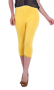 The Gud Look Pants & Capris Starts from Rs. 99