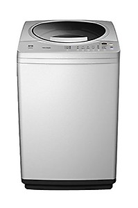 IFB TL65RDW Fully Automatic Top Loading 6.5 Kg Washing Machine