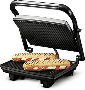 Nova NGS-2449 Sandwich Maker price in India.