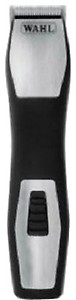 WAHL 9855-424 Runtime: 60 min Trimmer for Men(Multicolor) price in India.