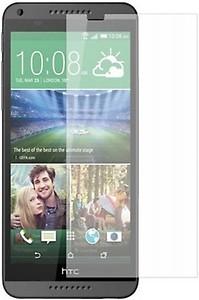 Shobicomz Real Glass oi-27 Tempered Glass for HTC Desire 628