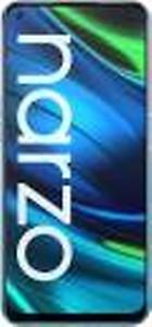 Realme Narzo 20 Pro (White Knight, 64 GB)(6 GB RAM)