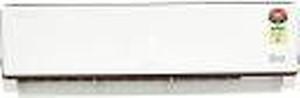 Voltas 1.5 Ton 5 Star Split Inverter AC - White(185VJZJT, Copper Condenser) price in India.