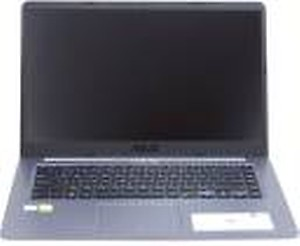 Asus Vivobook Core i5 8th Gen - (8 GB/1 TB HDD/256 GB SSD/Windows 10 Home/2 GB Graphics) X510UN-EJ460TX510UN Laptop(15.6 inch, Dark Grey) price in India.