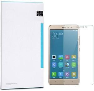 Tempered Glass for Xiaomi Mi Max