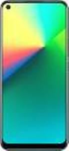 realme 7i (Fusion Green, 64 GB)(4 GB RAM) price in India.