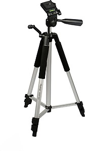 Photron Stedy 450 Tripod(Multicolor, Supports Up to 2 g) price in India.