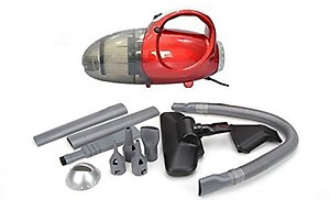 Skyline JK-8 Dry Vacuum Cleaner(Red) price in India.