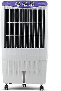 Hindware 85 L Desert Air Cooler(Lavender, SNOWCREST 85-H) price in India.