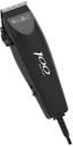 WAHL 79233-917 Runtime: 90 Trimmer for Men(Black) price in India.