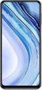 Redmi Note 9 Pro Max (Aurora Blue, 6GB RAM, 64GB Storage)- 64MP Quad Camera & Alexa Hands-Free price in India.