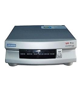 DHA Luminous 875 VA Inverter price in India.