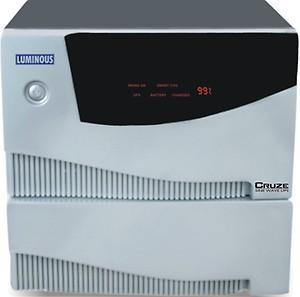 Luminous LCSINEWAVE Pure Sine Wave Inverter price in India.