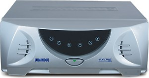 Luminous Electra865 Square Wave Inverter price in India.
