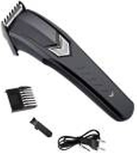 Perfect Nova (Device Of Man) PN527 Runtime: 45 min Trimmer for Men(Black) price in India.