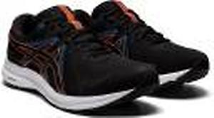 Running Shoes For Men(Black)