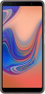 Samsung Galaxy A7 (Blue, 64 GB)(4 GB RAM) price in India.