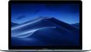APPLE MacBook Pro Core i5 8th Gen - (8 GB/512 GB SSD/Mac OS Mojave) MR9V2HN/A(13.3 inch, Silver, 1.37 kg) price in India.