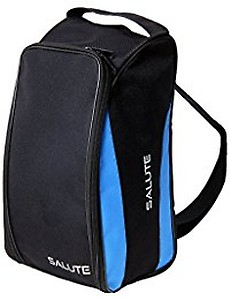65% off on Polestar Bags & Bagpacks from Rs.256