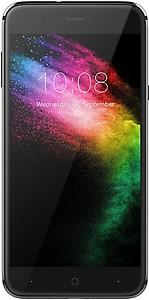 Infocus Snap 4 (Midnight Black, 64 GB)(4 GB RAM) price in India.