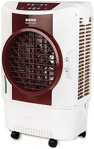 Usha 50 L Desert Air Cooler(Multicolor, Maxx Air - CD504) price in India.