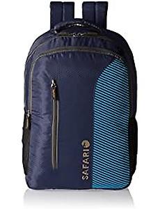 Minimum 50% off on Safari Backpack & Luggage