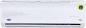 Carrier 1 Ton 3 Star Split Inverter AC with PM 2.5 Filter - White(12K 3 Star Ester Neo Inverter R32 (I009) / 12K 3 Star Inverter R32 ODU (I009), Copper Condenser) price in India.