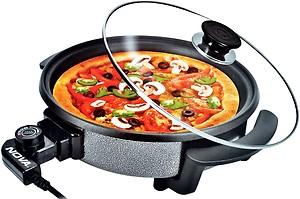 NOVA PP-492 PIZZA PAN price in India.