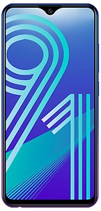 Vivo Y series|Extra upto Rs 2500 off|No Cost EMI
