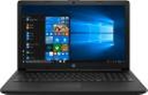 HP 15q APU Dual Core E2 E2-9000e - (4 GB/1 TB HDD/Windows 10 Home) 15q-dy0001AU Laptop(15.6 inch, Jet Black, 2.1 kg) price in India.