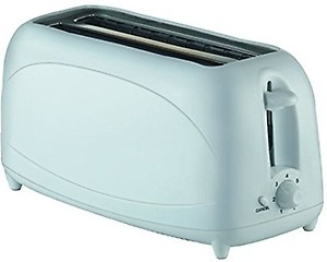 Bajaj Majesty ATX21 Pop-up Toaster price in India.