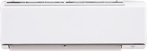 Daikin 1 Ton 5 Star Split Inverter AC - White  (FTKF35TV16U/RKF35TV16U, Copper Condenser) price in India.