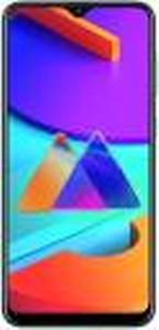 Kekai S5 Smart-2020 (Grey, 16 GB)(2 GB RAM)