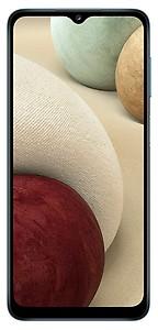 Samsung Galaxy A12 (Blue, 6GB RAM, 128GB Storage) Without Offers