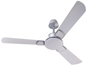 Bajaj Winstrim 1200 mm Ceiling Fan (Copper Tan) price in India.