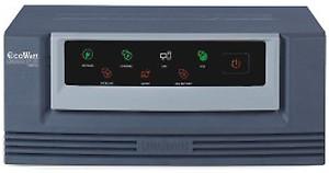LUMINOUS Eco Watt 900 Square Wave Inverter price in India.