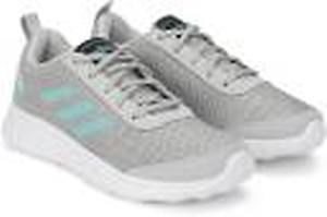 LiteRunner W Running Shoes For Women(Grey)