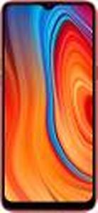 POCO C3 (Matte Black, 32 GB)(3 GB RAM) price in India.